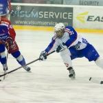 Valerenga-Hockey-Valerenga-Fotball-46