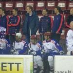 Valerenga-Hockey-Valerenga-Fotball-47