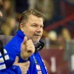 Valerenga-Hockey-Valerenga-Fotball-54