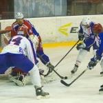 Valerenga-Hockey-Valerenga-Fotball-55