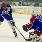 Valerenga-Hockey-Valerenga-Fotball-58