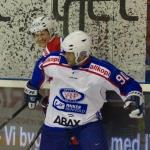 Valerenga-Hockey-Valerenga-Fotball-63