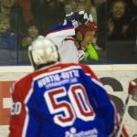 Valerenga-Hockey-Valerenga-Fotball-67
