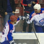 Valerenga-Hockey-Valerenga-Fotball-68