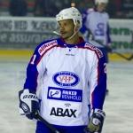 Valerenga-Hockey-Valerenga-Fotball-7