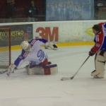 Valerenga-Hockey-Valerenga-Fotball-77