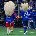 Valerenga-Hockey-Valerenga-Fotball-85
