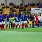 Valerenga-Hockey-Valerenga-Fotball-90