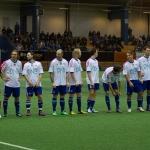 Valerenga-Hockey-Valerenga-Fotball-92