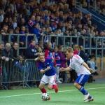 Valerenga-Hockey-Valerenga-Fotball-95