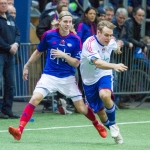 Valerenga-Hockey-Valerenga-Fotball-96