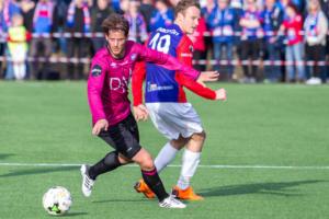 Valerenga-Arvoll-0-8-Cup-2018-11