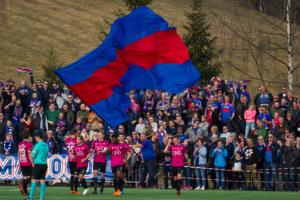 Valerenga-Arvoll-0-8-Cup-2018-16