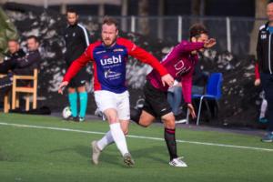 Valerenga-Arvoll-0-8-Cup-2018-18
