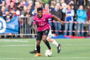 Valerenga-Arvoll-0-8-Cup-2018-19