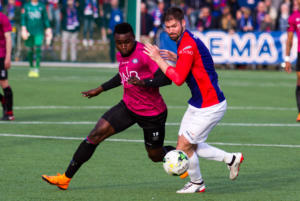 Valerenga-Arvoll-0-8-Cup-2018-23