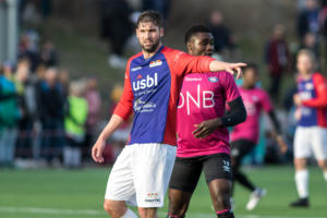 Valerenga-Arvoll-0-8-Cup-2018-41