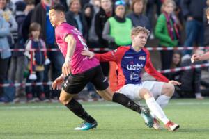 Valerenga-Arvoll-0-8-Cup-2018-42