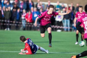Valerenga-Arvoll-0-8-Cup-2018-43