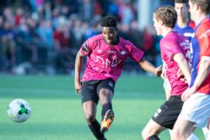 Valerenga-Arvoll-0-8-Cup-2018-48