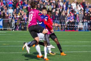 Valerenga-Arvoll-0-8-Cup-2018-5