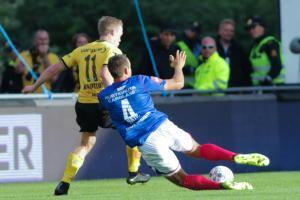 Lillestrom-Valerenga-2-1-Eliteserien-2017-72