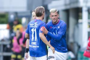 Lillestrom-Valerenga-2-1-Eliteserien-2017-76