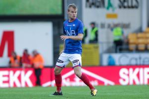 Lillestrom-Valerenga-2-1-Eliteserien-2017-87