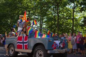 OsloPride-2018-108