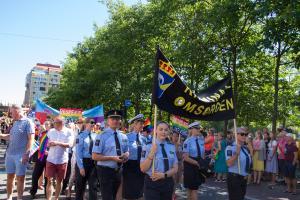 OsloPride-2018-117