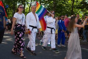 OsloPride-2018-187