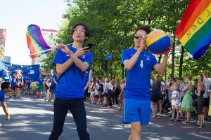 OsloPride-2018-190