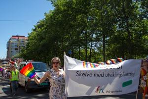 OsloPride-2018-20