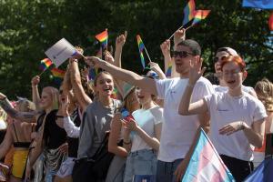 OsloPride-2018-70