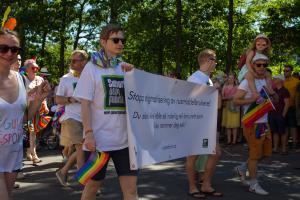 OsloPride-2018-76