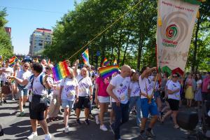 OsloPride-2018-85