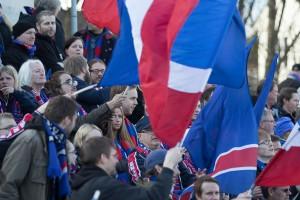 Stabæk2-Vålerenga1-TIppeligaen-2016-2