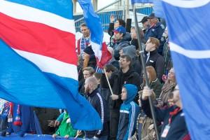Stabæk2-Vålerenga1-TIppeligaen-2016-36