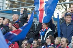 Stabæk2-Vålerenga1-TIppeligaen-2016-37