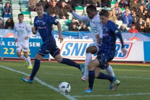 Stabæk2-Vålerenga1-TIppeligaen-2016-42