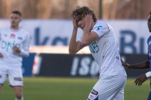 Stabæk2-Vålerenga1-TIppeligaen-2016-46
