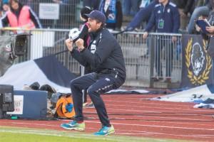 Stabæk2-Vålerenga1-TIppeligaen-2016-53