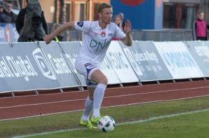 Stabæk2-Vålerenga1-TIppeligaen-2016-59