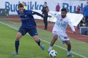 Stabæk2-Vålerenga1-TIppeligaen-2016-64