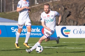 Stabæk2-Vålerenga1-TIppeligaen-2016-9