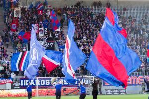 Valerenga-Brann 2-0 Eliteserien 2018-1