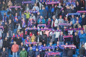Valerenga-Brann 2-0 Eliteserien 2018-4