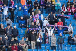 Valerenga-Brann 2-0 Eliteserien 2018-5