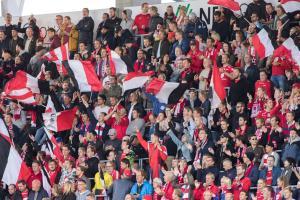Valerenga-Brann 2-0 Eliteserien 2018-6