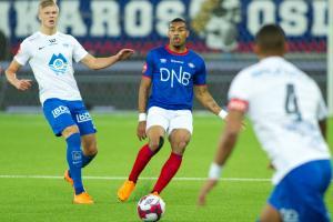 Valerenga-Molde-0-0-Eliteserien-2018-10